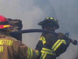 fire 3-15 037
