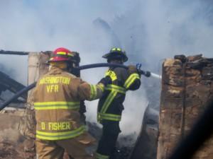 fire 3-15 038