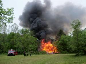 Fire 019