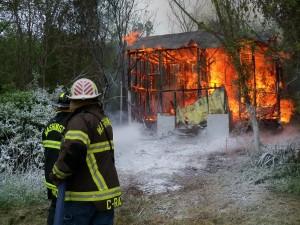 Fire 033