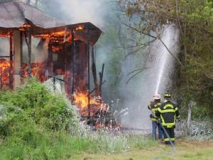 Fire 036