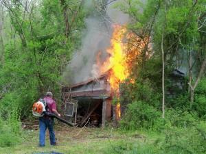 Fire 047